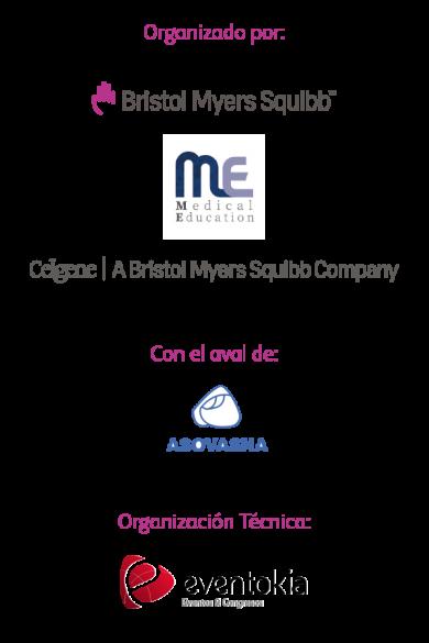 logos-columna2